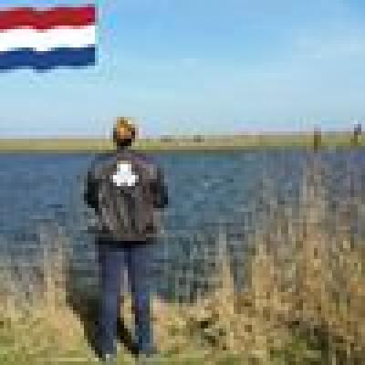 Kaylee zoekt een Kamer in Almere