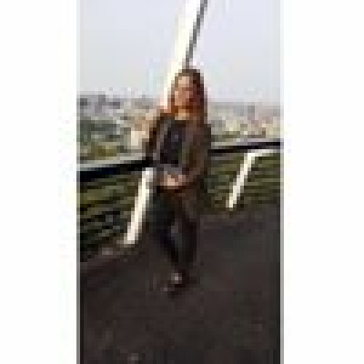 Marcella zoekt een Huurwoning / Appartement in Almere