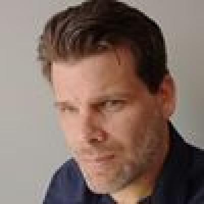 Robert zoekt een Huurwoning / Kamer / Appartement in Almere
