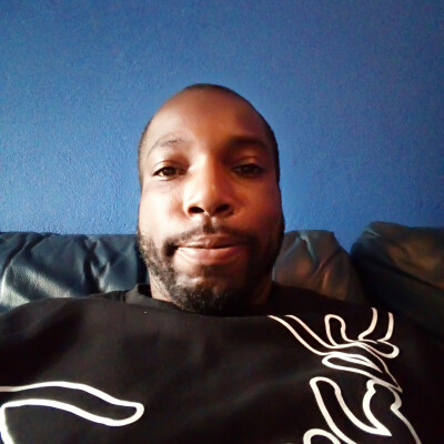 Jürgenpaul is looking for a Rental Property / Room / Apartment in Almere
