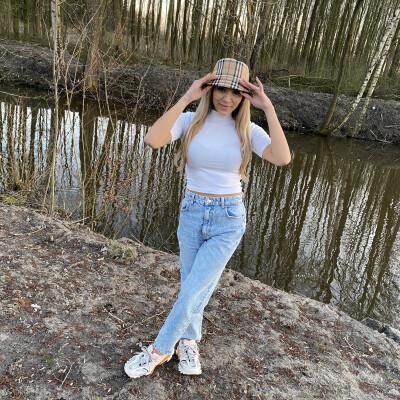 Mila zoekt een Huurwoning / Appartement in Almere