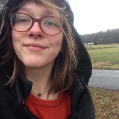 Tessa zoekt een Huurwoning / Kamer / Appartement in Almere